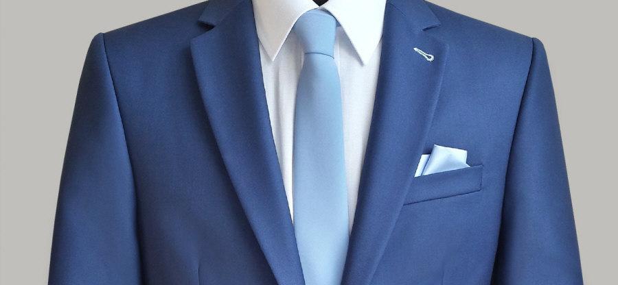 242bd73ddbdbd garnitury marynarki spodnie mundury płaszcze kurtki producent Polska